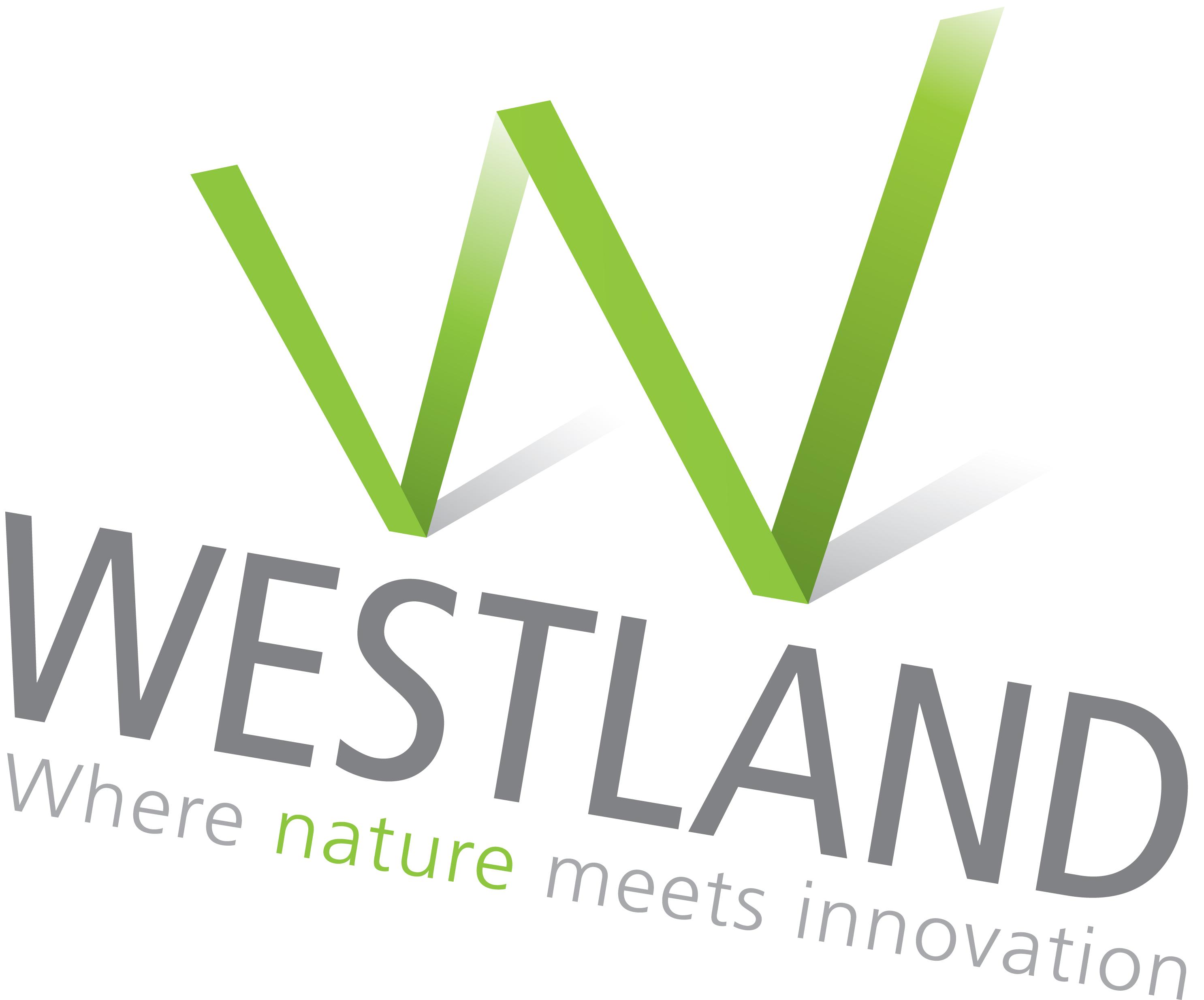 westland groepsrondreizen inspired by westland
